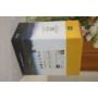 Kép 2/2 - Bag in Box Rozé, száraz 2020