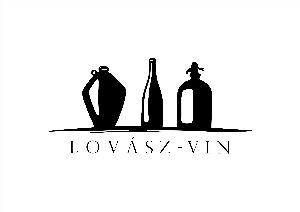 Lovász-Vin Borkereskedelmi Kft