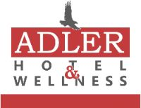 Adler Hotel és étterem